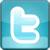 NJVS Twitter
